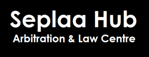 3. Seplaa Hub Arbitration and Law Centre,